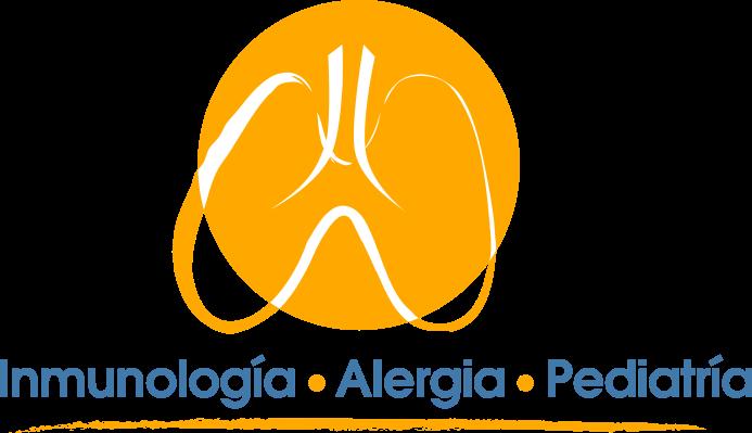 Inmunlogía Alergia y Pediatría