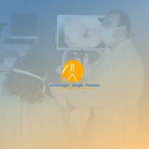 Endoscopía respiratoria